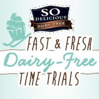 Fast-and-Fresh-Dairy-Free-Time-Trials-Recipe-Contest